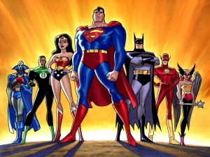 dc_comics_super_heroes_hd_wallpaper_www_vvallpaper_net_1