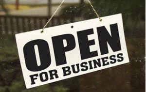 open_for_business_two